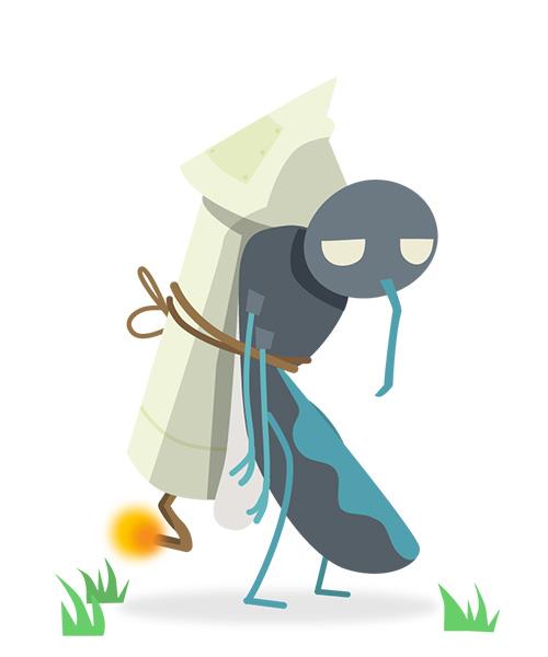 disinfestazione zanzare giardino